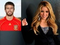 shakira piqué new life - shakira-and-gerard-pique wallpaper