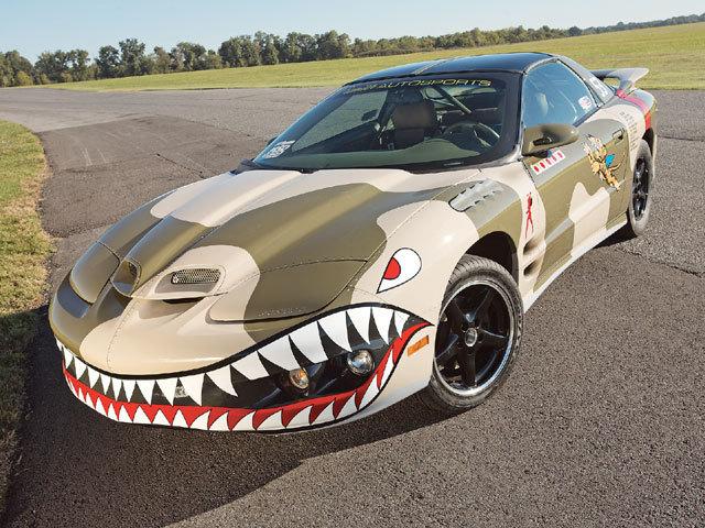 Tiger Kit Cars For Sale Ebay
