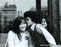 *Heavenly loves Her King  <3 - michael-jackson photo