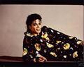♥:*.*MJJ {SEXY}:*:*♥ - michael-jackson photo