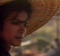 ♥:*.*MJJ:*:*♥ - michael-jackson photo