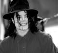 ˙·٠•● Mikey●•٠·˙ - michael-jackson photo