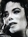 ♥˙·٠•● You make me Speechless●•٠·˙♥ - michael-jackson photo