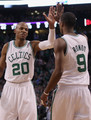3 points record 2,561  - boston-celtics photo
