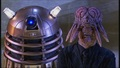 3x05 Evolution of the Daleks - doctor-who screencap