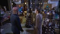 doctor-who - 3x05 Evolution of the Daleks screencap