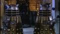 3x05 Evolution of the Daleks - doctor-who screencap