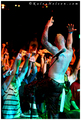 5FDP - five-finger-death-punch photo