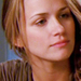 8x04  - one-tree-hill icon