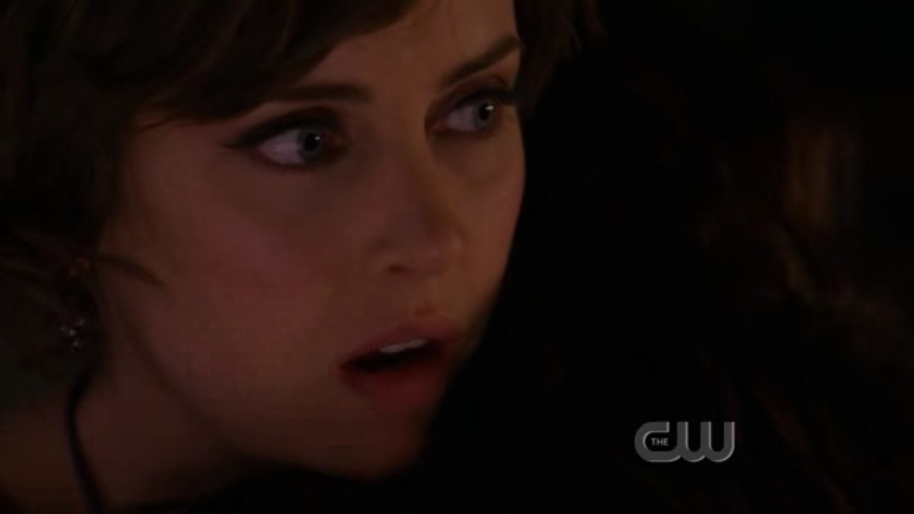 """90210 - 3x14 """"All about a boy"""" - Jessica Stroup Image ..."""