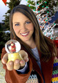 A Boyfriend For Christmas - kelli-williams photo