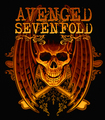 A7X - avenged-sevenfold fan art