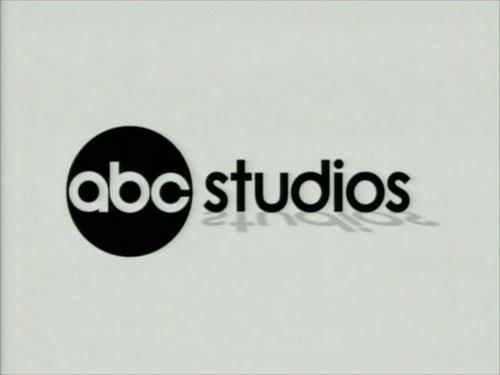 ABC Studios (Logo A)