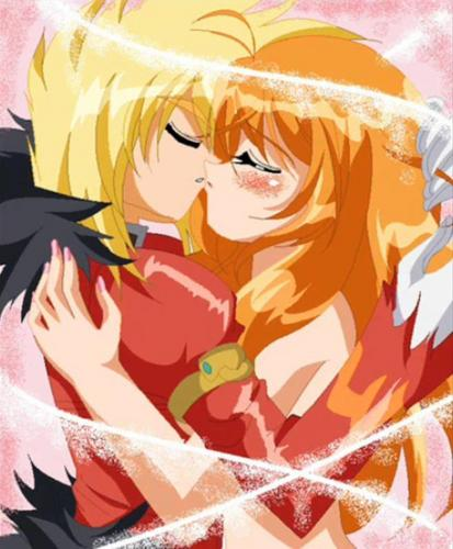 AlicexSpectra_kiss