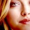 @Entre le monde réel Amanda-3-amanda-seyfried-19230686-100-100