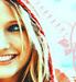 Ashlee Icon