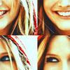 Ashlee icone