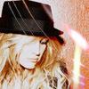 Ashlee Simpson photo called Ashlee Icon