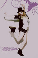 Ashlee Icon - ashlee-simpson fan art