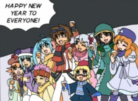 Bakugan_Happy_New_Year