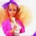 Barbie 80's Style