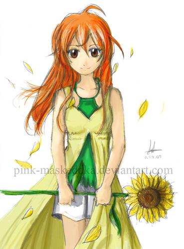 Beautiful_Alice