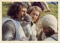Behind-the-scenes - monty-python photo