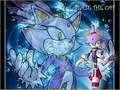 Blaze The Cat - blaze-the-cat screencap