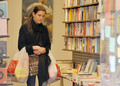 夏洛特 Casiraghi Grocery Shops