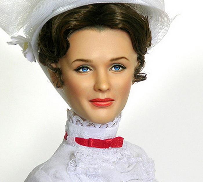 Classic Movie Doll Classic Movies Fan Art 19229348 Fanpop