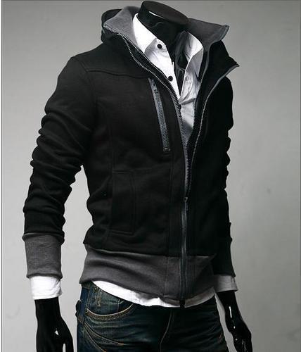 Cool ジャケット