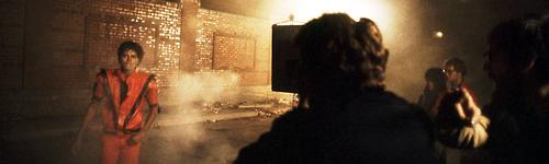 This Is Thriller Coz-this-is-THRILLER-Thriller-night-thriller-19275908-500-150