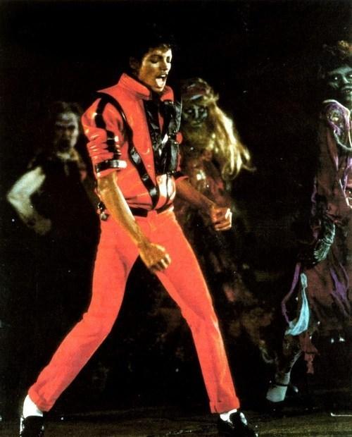 This Is Thriller Coz-this-is-THRILLER-Thriller-night-thriller-19275911-500-620