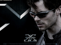 Cyclops - x-men-the-movie wallpaper