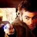 David Tennant - scarletwitch icon