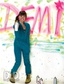 Demi Lovato - J Terrill 2008 for Bop &amp; Tiger Beat magazine photoshoot - anichu90 photo