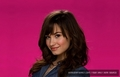 Demi Lovato - J Terrill 2008 photoshoot for Bop &amp; Tiger Beat magazine - anichu90 photo
