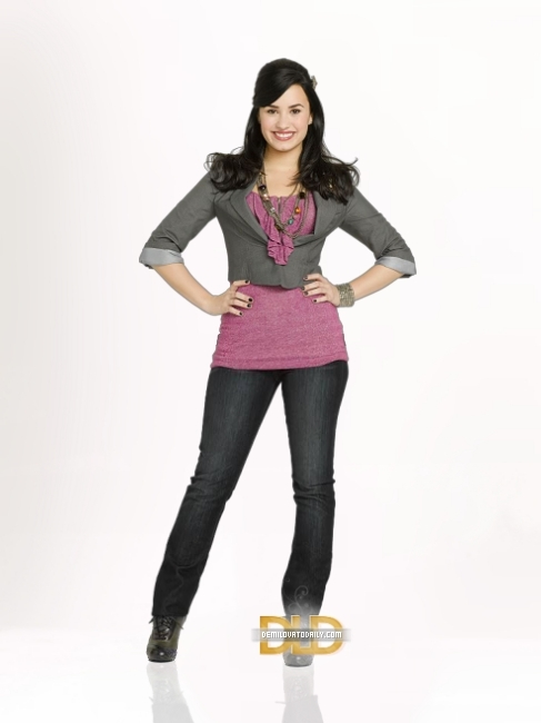 The gallery for --> Demi Lovato Outfits 2010