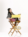 Demi Lovato - Sonny With A Chance Season 2 promoshoot (2010) - anichu90 photo