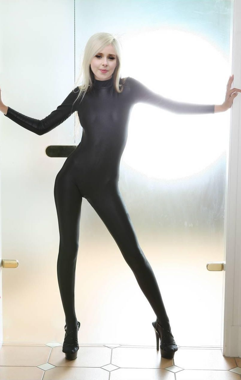 GIFs Diana Vickers nudes (26 pictures)