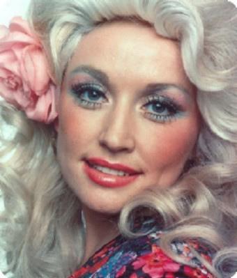 Dolly~!