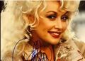 Dolly~! - dolly-parton photo