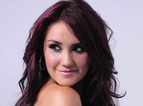 Dulce Maria Photo - anahi-and-dulcemaria-and-maite Photo
