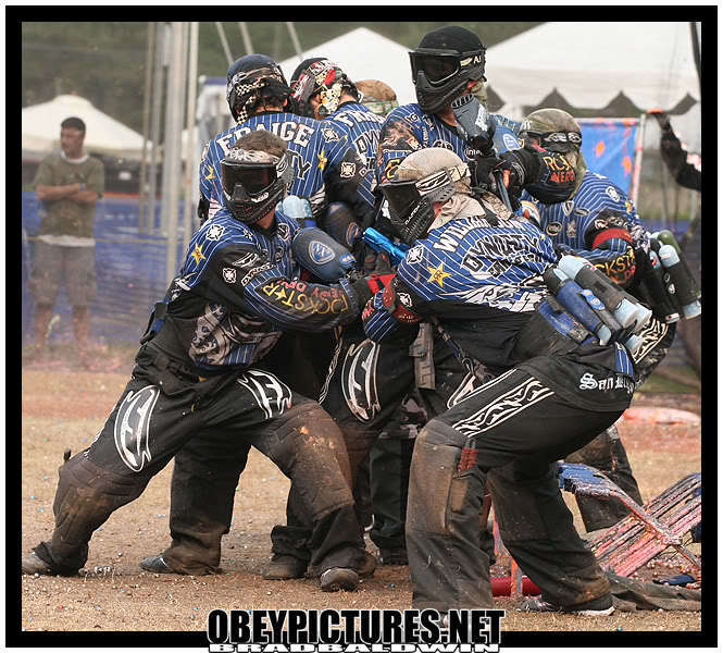 Paintball images Dynasty 2 wallpaper and background photos