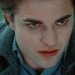 Edward Cullen Movie Icons <3