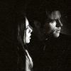 Elijah and Elena - elijah-and-elena Icon