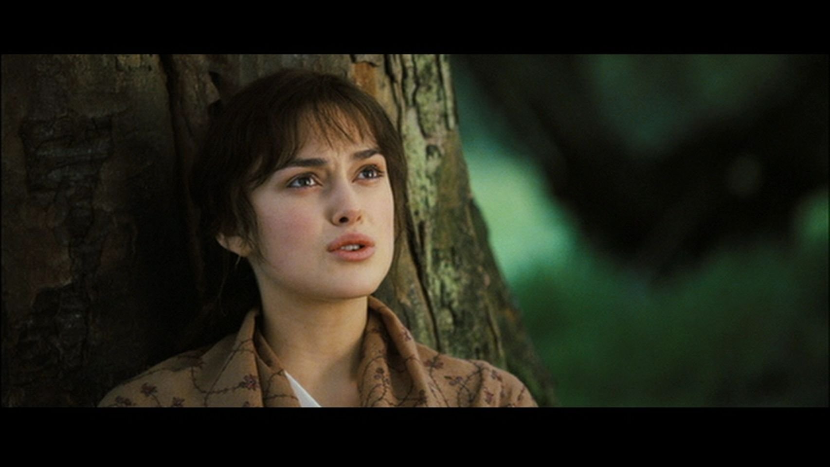 Jennifer White & Piper Perri – Fucking Like Rabbits HD [Untouched 1080p]