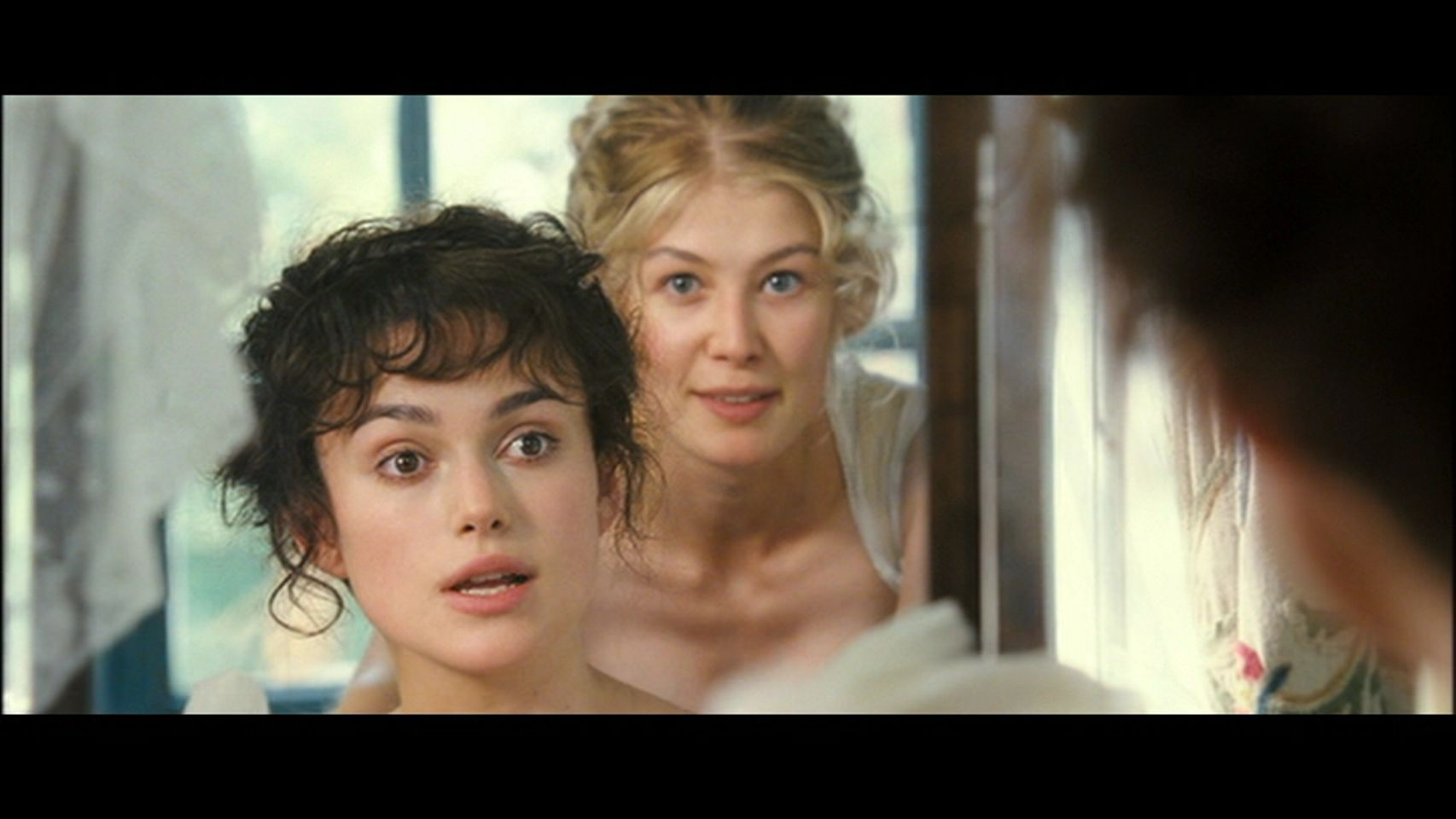elizabeth bennet essays Elizabeth bennet is the protagonist of jane austen's most famous novel ''pride and prejudice'' in this lesson, discover who elizabeth bennet is.