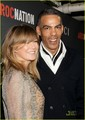 Ellen Pompeo: Gucci/Roc Nation Brunch with Chris Ivery! - ellen-pompeo photo