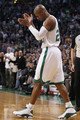 Epic moment - boston-celtics photo